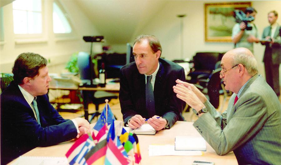 долго сайт представительства европейской комиссии было