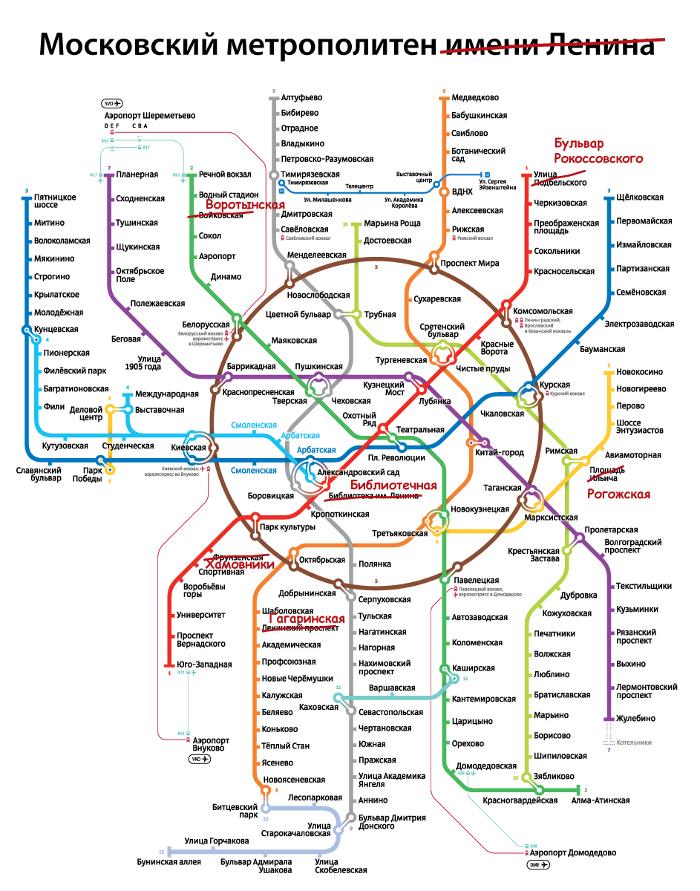 выполнение плотницких, наземный транспорт от киевской до маяко спасибо такие чудесные