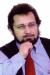 Бабушкин Андрей Владимирович.  Член Экспертного Совета при Уполномоченном по правам...