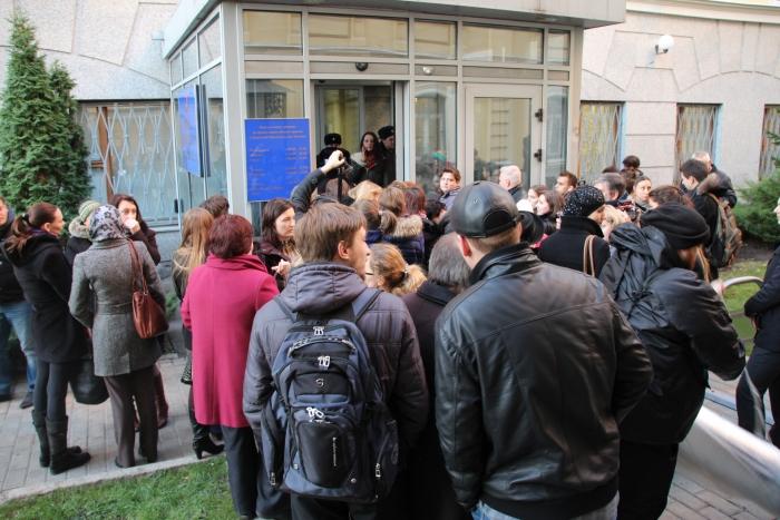 Косых пятигорск прокуратура игровые автоматы минфин казахстана выдает лицензии на казино