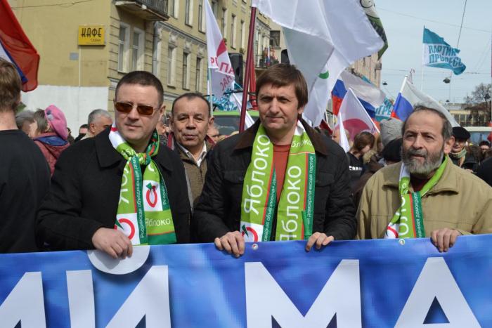 http://www.yabloko.ru/files/resize/u43/piter2-700x467.jpg