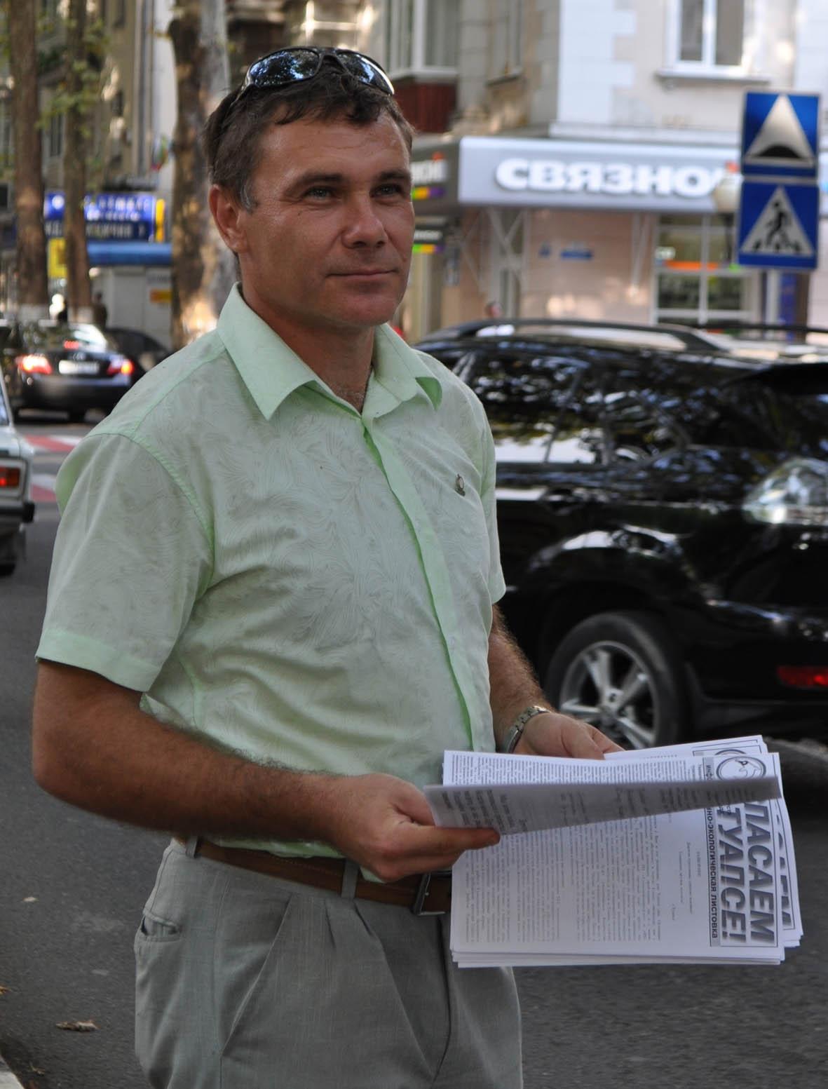 Евгений геннадьевич кузьменко сыктывкар