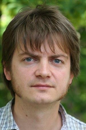 Константин Хиврич: «Настоящий протест либо давно в тюрьме, либо в подполье»