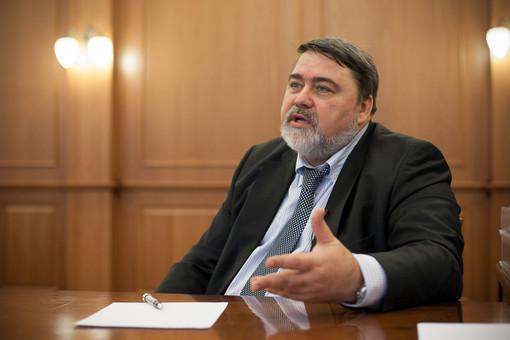Глава ФАС предложил отложить на год вступление в силу закона о федеральной контрактной системе.
