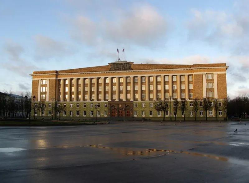 Предложение овозврате прямых выборов главы города Великого Новгорода рассмотрят вобластной думе