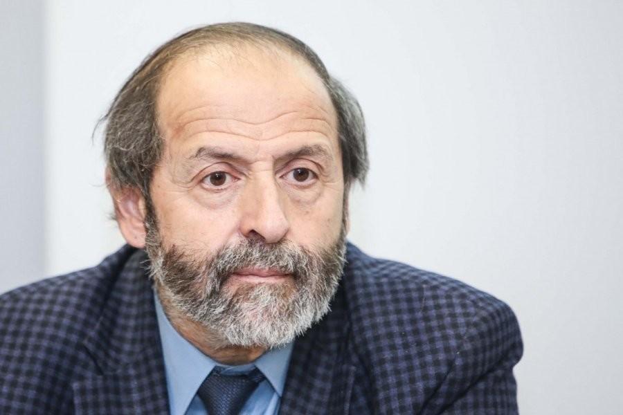 Жертва педофила Вишневского вывела депутата на чистую воду (видео)