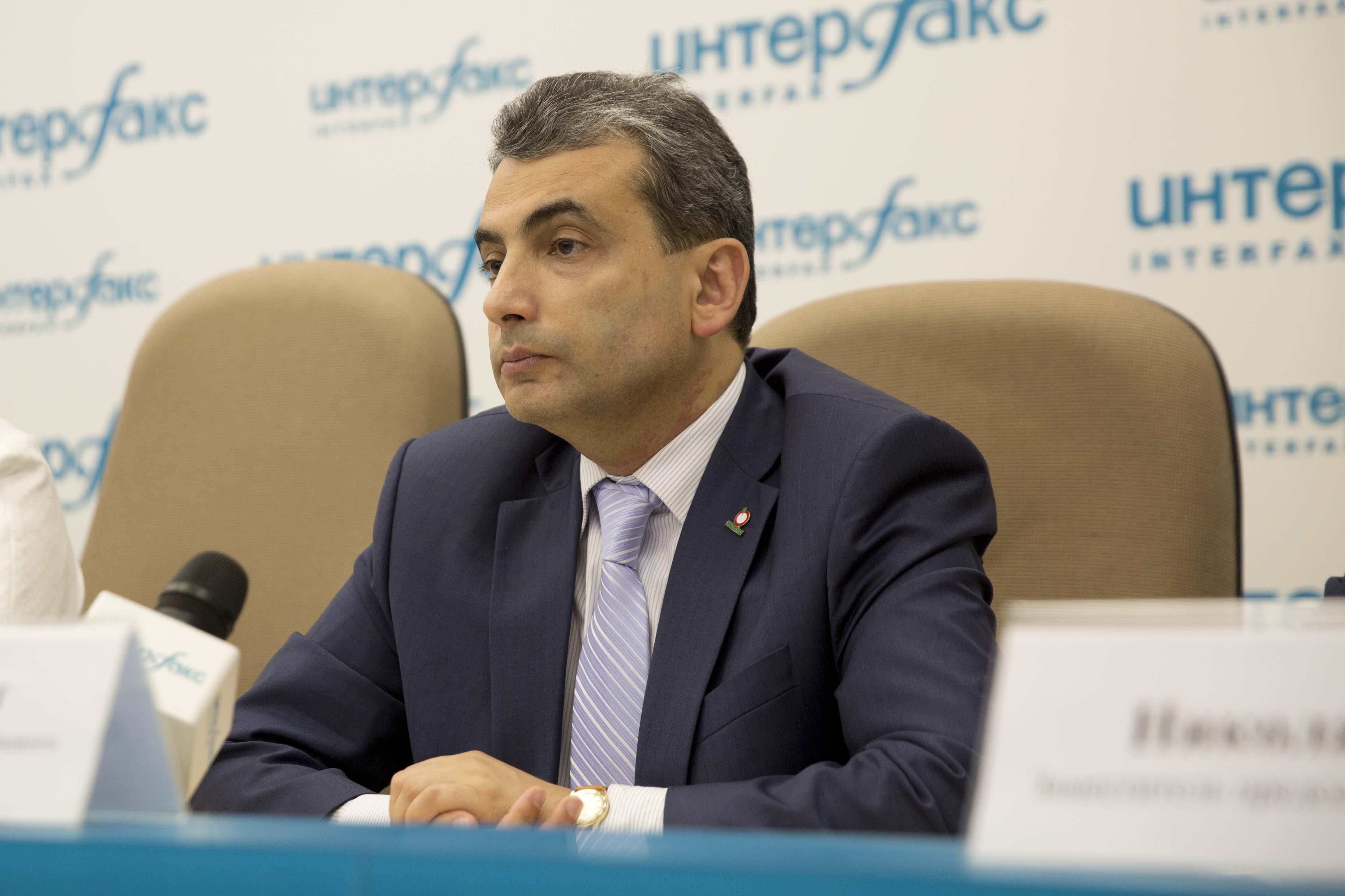 ВЦИКе обещали оперативно рассмотреть жалобу новгородского отделения «Яблока»