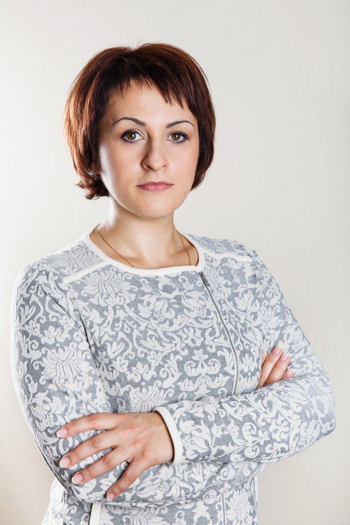 В рейтинге мэров снова Шохин - новости Владимирской области