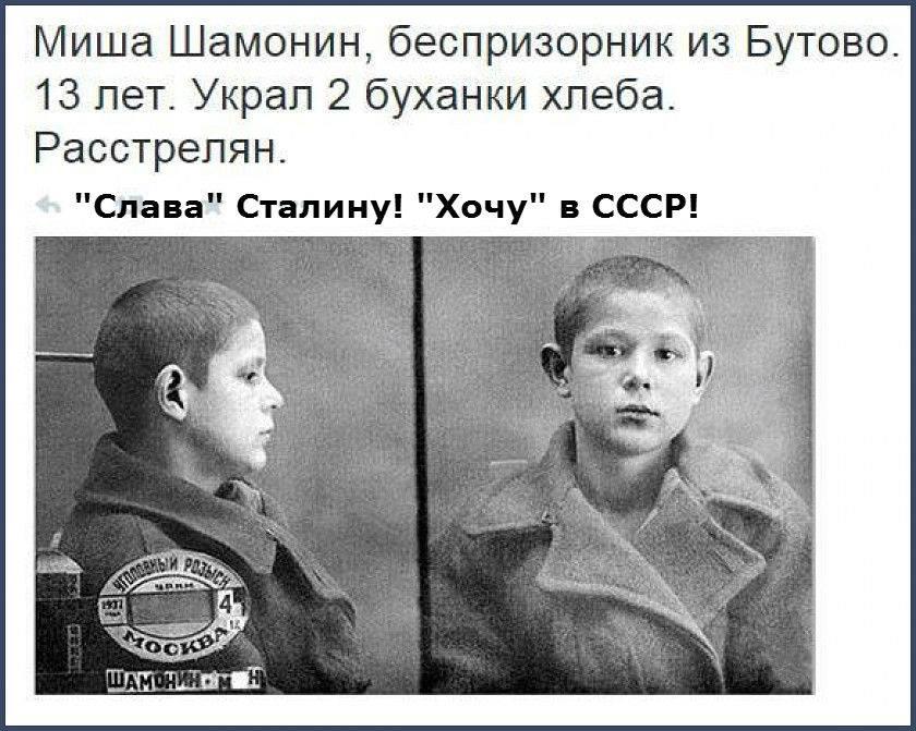 КПРФ попросила место для монумента Сталину вцентре Барнаула