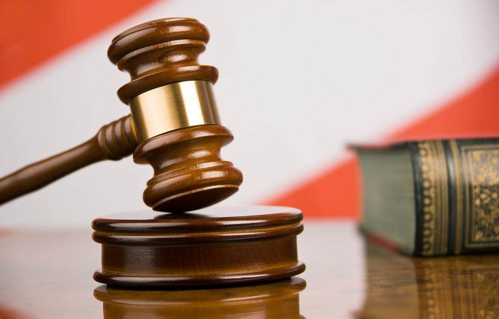 Вновгородском отделении «Яблока» считают решение суда оботмене итогов выборов политическим