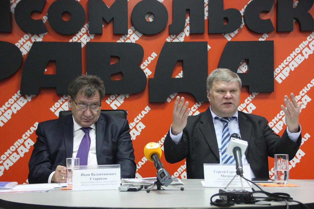 Партия яблоко лидеры список фото изображений надписей